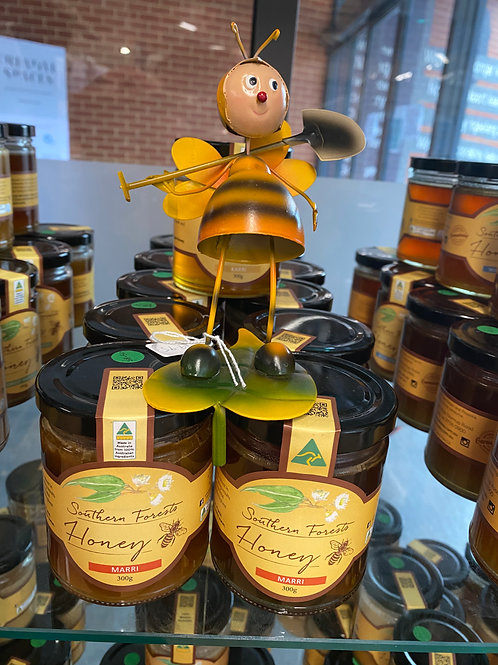 Southern Forests Honey - 300ml