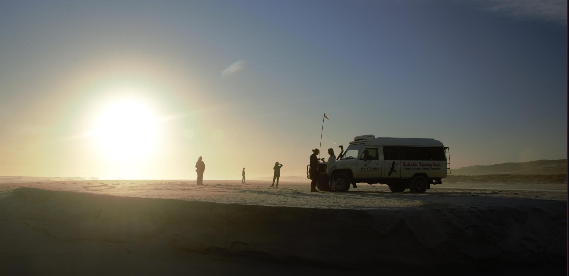 Yeagarup Beach 2.jpg
