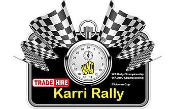 Karri Rally.jpg