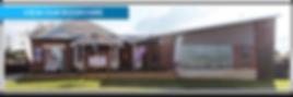 crc-buildingroom-hire_2_orig.png