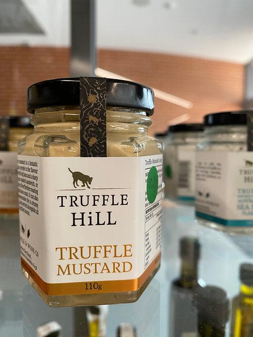 Truffle Hill - Truffle Mustard (110g)