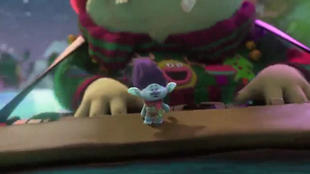 Trolls Holiday Special - Holiday.mp4