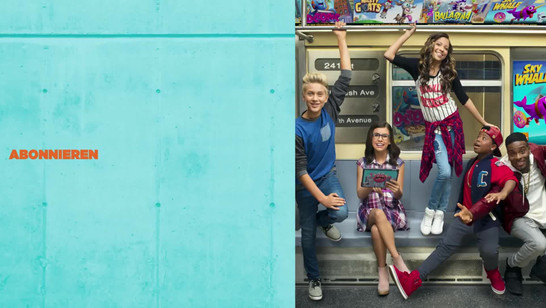 Game Shakers -Theme.mp4