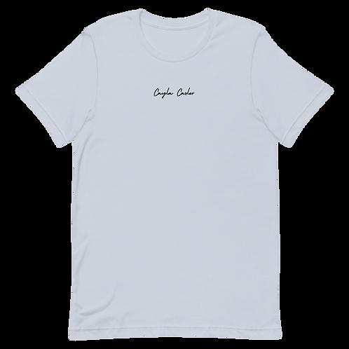 WYLTK T-Shirt