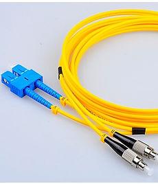 Telecom-level-LC-UPC-to-LC-UPC.jpg