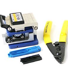 6-in1-Optical-fiber-tools-ket-with-FC-6S