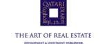 qataridiar