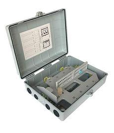 48-Cores-EK0602-48C-Outdoor-Fiber-Optic-