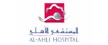 alahli_hospital