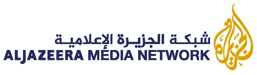 aljazeera-logo-1