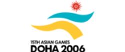 asian_games_doha