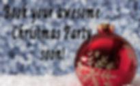 Christmas party_edited.jpg