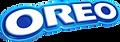 Oreo Logo.png