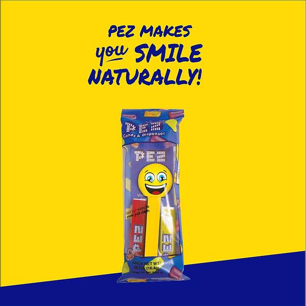 PEZ Smile Natural.jpg