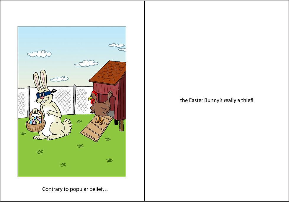The Bunny Bandit.jpg