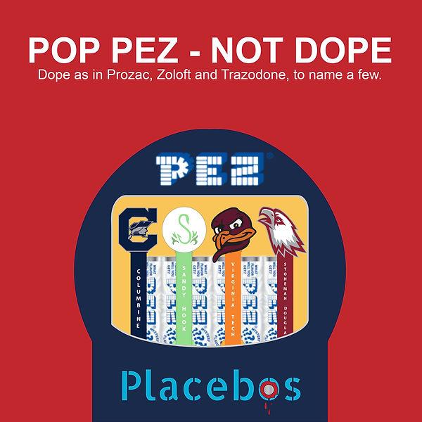 Placebos I.jpg
