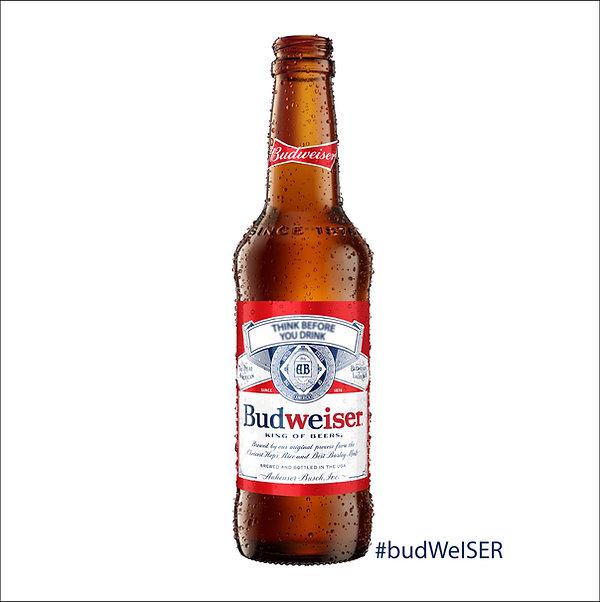 Think Drink.jpg