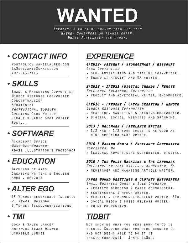 Jamie_LaBree Wanted Resume.jpg