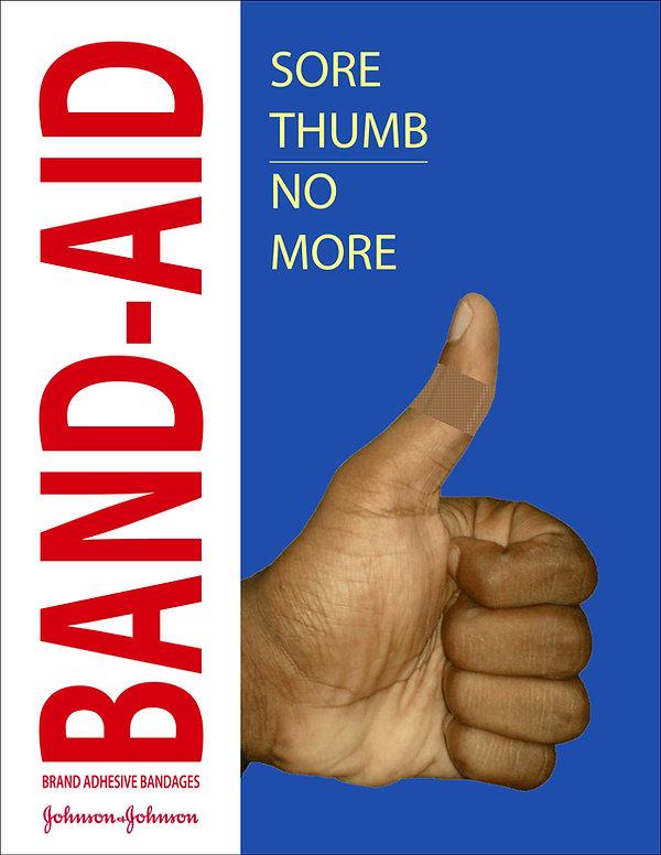 Sore Thumb.jpg