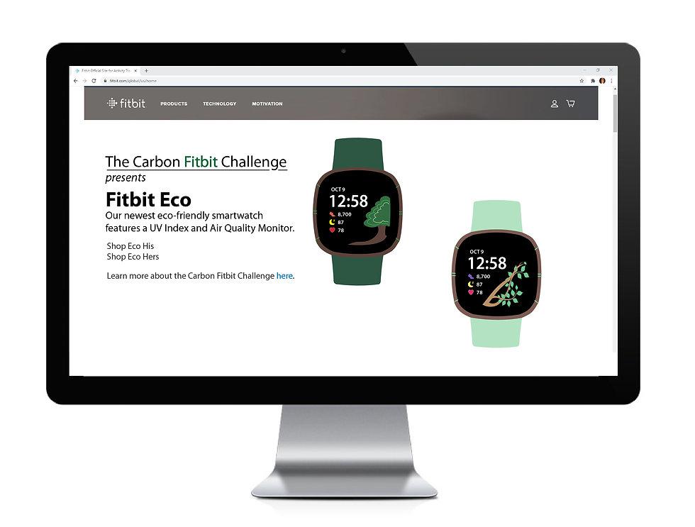 Fitbit Web Intro.jpg
