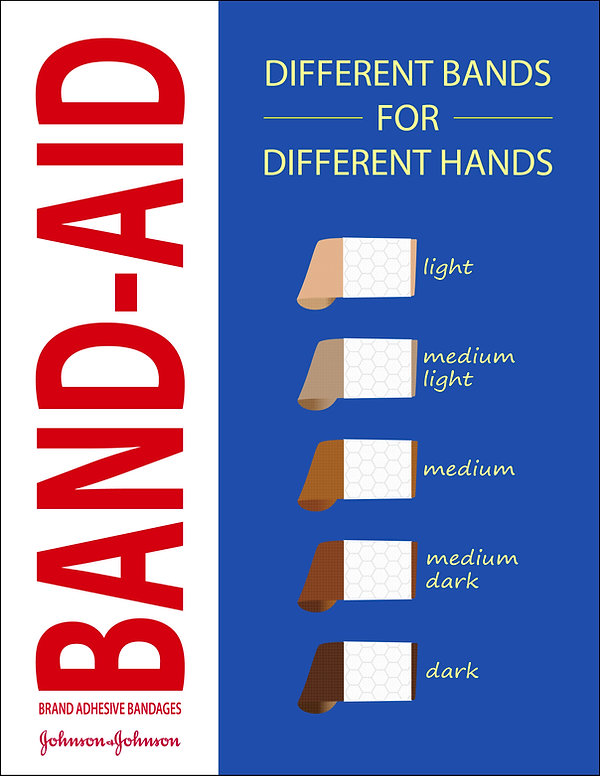 Different Bands.jpg