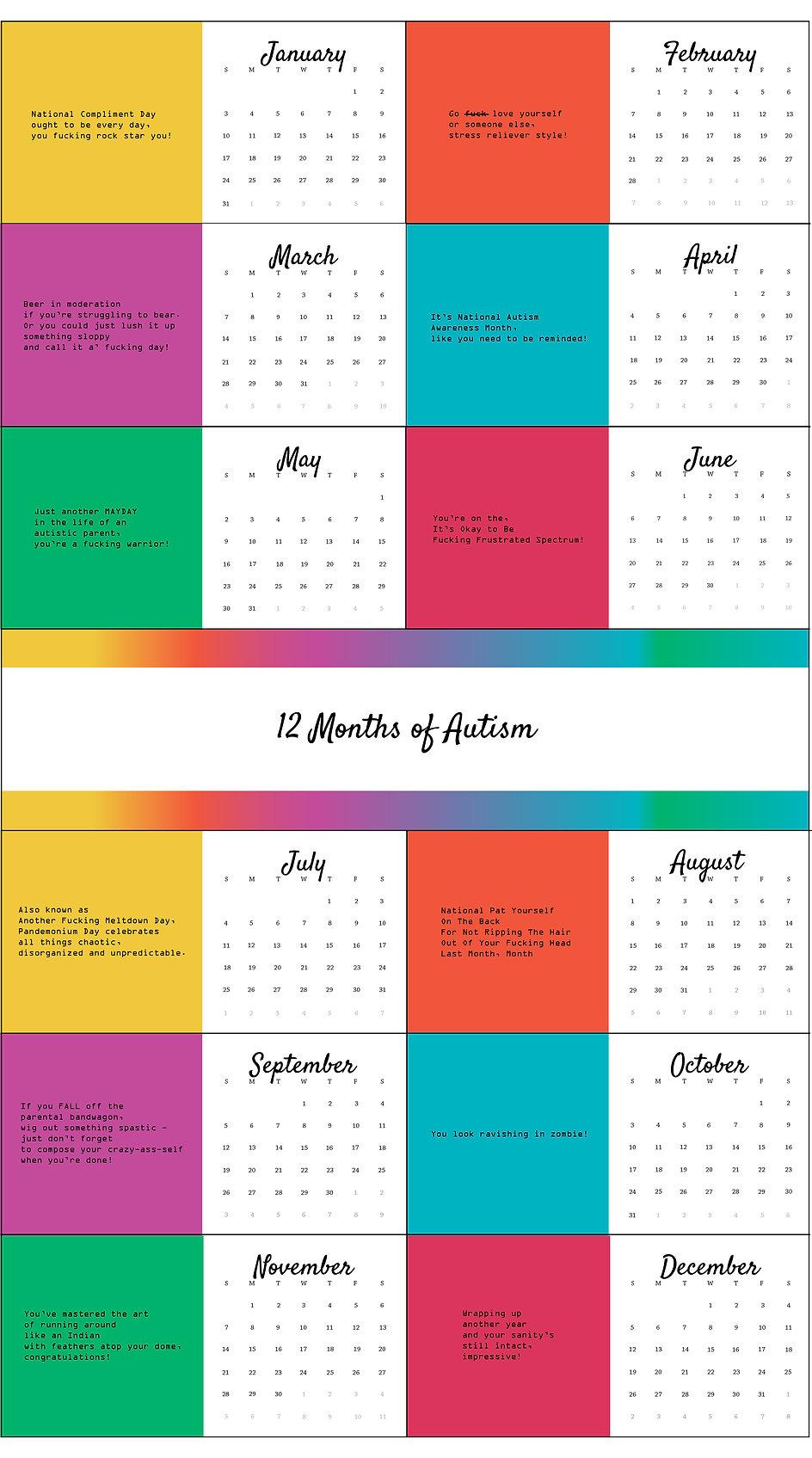 Calendar Spread FINAL.jpg
