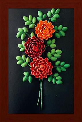 Pasta Flowers.jpg