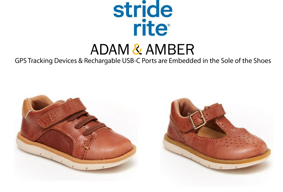 Stride Rite.png
