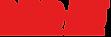 bandaid-logo.png
