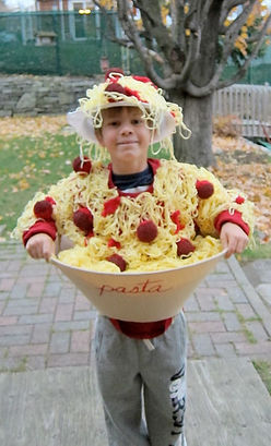 Pasta Costume.jpg