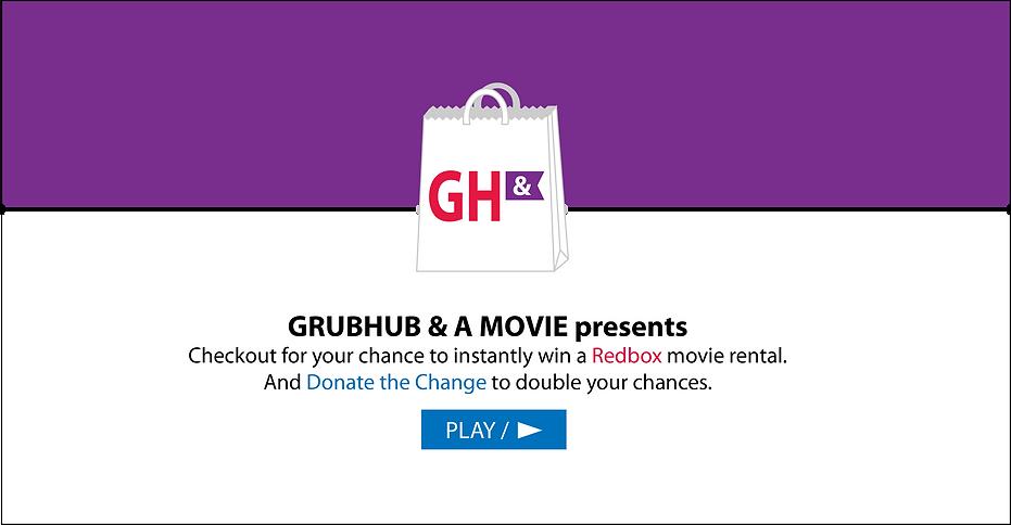 PNG Grubhub Logo Redo.png