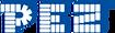 logo_130x.png