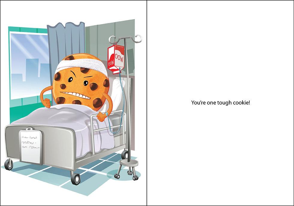 Tough Cookie.jpg