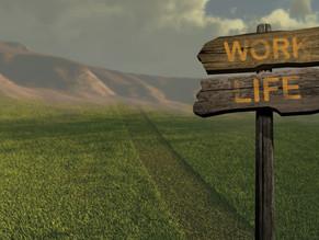 למה העבודה שלנו היא הגורם מס' 1 לחוסר שביעות הרצון שלנו מהחיים?