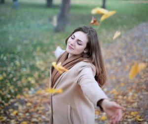עונג, נשמכת לעונג, המשכות, כיף, הנאה