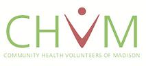 CHVM_logo.png
