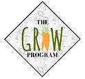 GROW_LOGO_FINAL.png