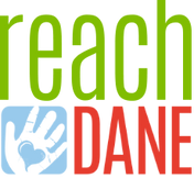 Reach Dane.png