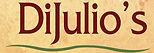 DiJulios_519.jpg