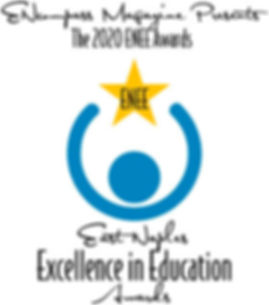 ENNE AWARDS LOGO.jpg