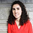 Felicia Assenza
