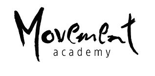Movement-Academy-logo-black-trans.jpg