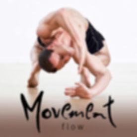 Movement-Flow-tuotekuva.jpg