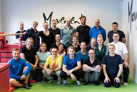 movement-academy-oppilaskuva-10-2019.jpg