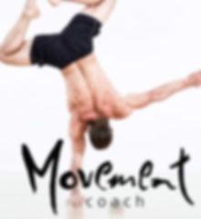 Movement-Coach-tuotekuva (1)_edited.jpg