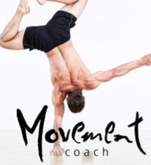 Movement-Coach-tuotekuva (1)_edited.jpg