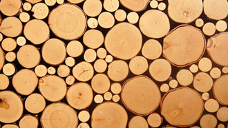 Guide pratique pour se chauffer correctement au bois