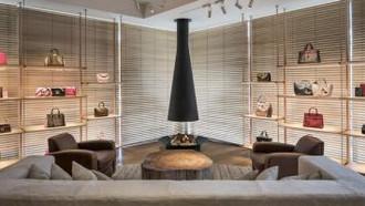 Focus et Louis Vuitton, un mariage réussi