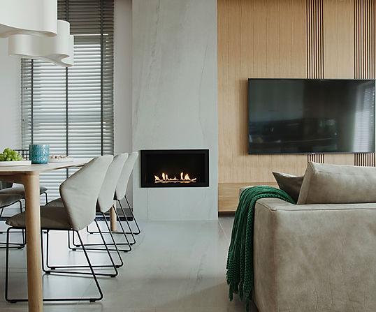Primefire-in-Casing-Private-Apartment-Po