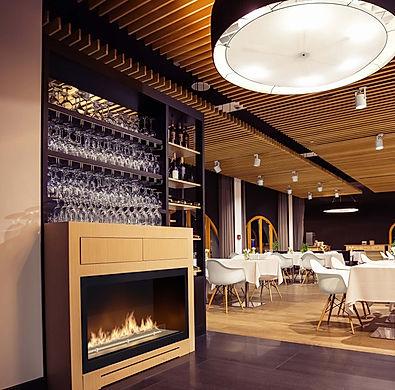 FLA3-Restaurant-Poziom-511-Design-HotelS